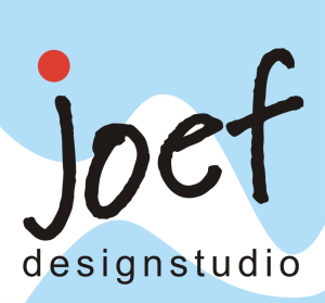 JOEF designstudio